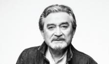 Iván Dengyel