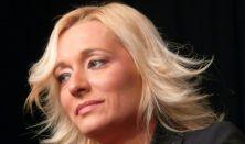 Losonczi Katalin