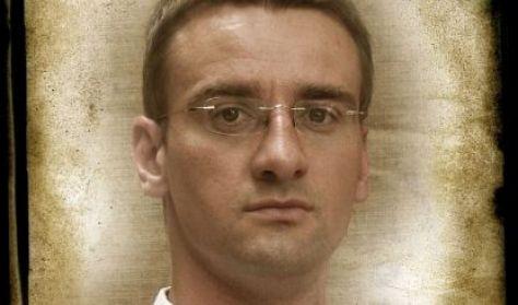 Pozsgai  Zoltán Péter