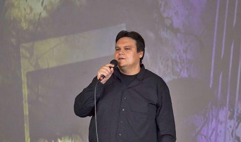 Szappanos  Tibor