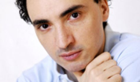 Merlo P.  Andrea