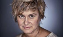 Marianna Venekei