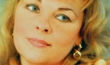 Andrea Ulbrich