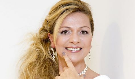 Meláth  Andrea