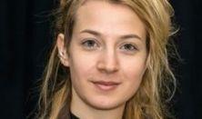Zita Schnábel