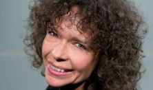 Barbara Szitás