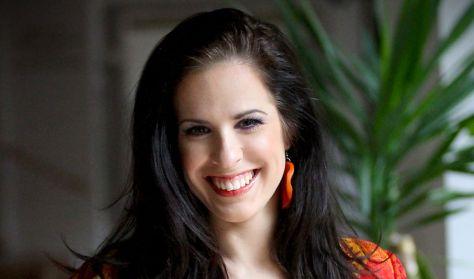 Liszi  Melinda