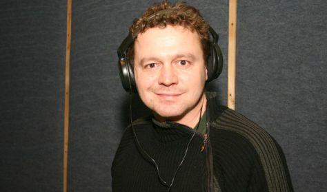 Czvetkó  Sándor