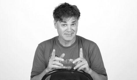 Szabó Sipos Barnabás
