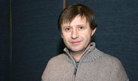 Katona Zoltán