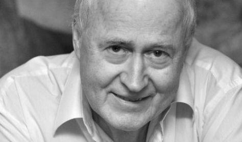 Darvas Ferenc