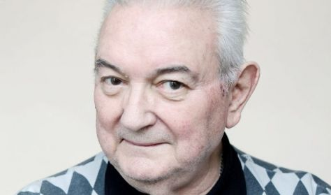 Csizmadia László