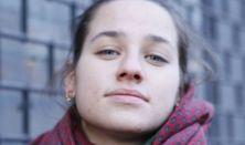 Lili Raubinek
