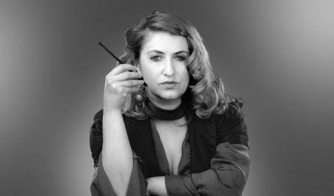 Németh Anna