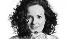 Andrea Varga