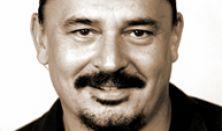 Korognai Károly