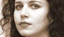 Hircsu Angelika