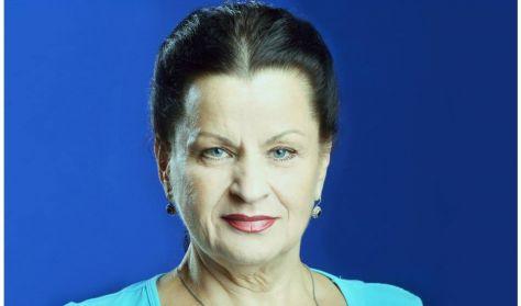 Molnár Anna