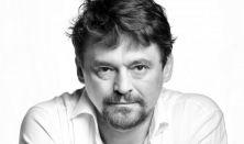 Harsányi Attila