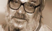 Lajos M. Szilágyi