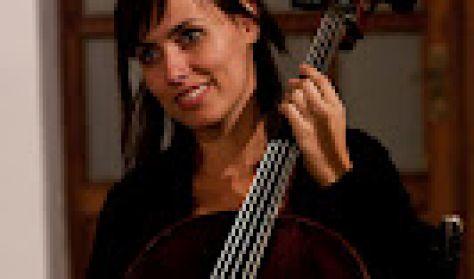 Sarbó Katalin Ágnes