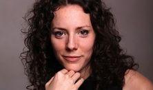 Judit Szamosi