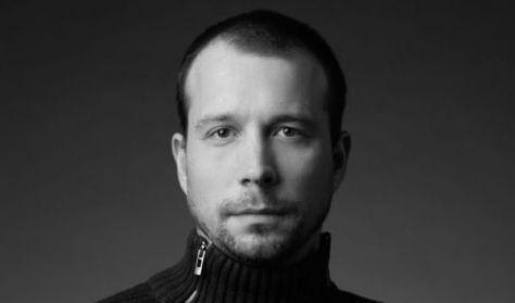 Szabó  Viktor