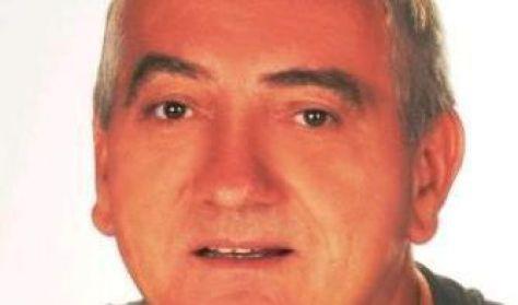 György János