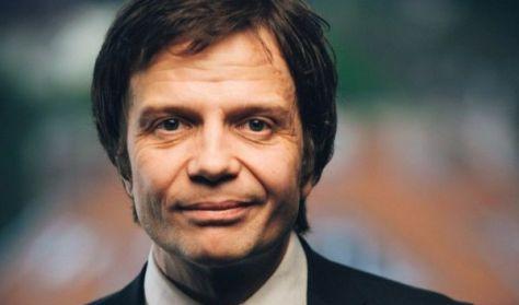 Pintér Béla