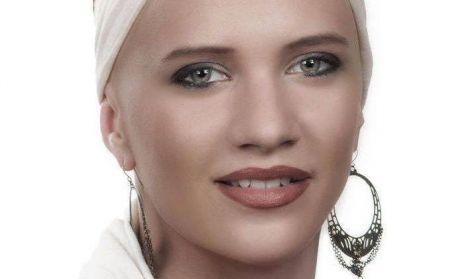 Varga Lili