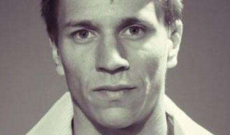 Váncsa Gábor
