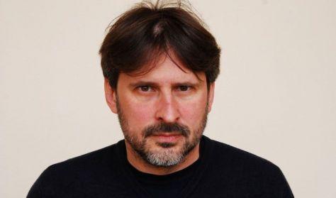 Vidovszky György