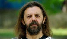 Bérczes László