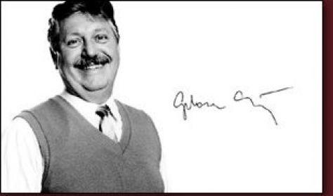 Gebora György