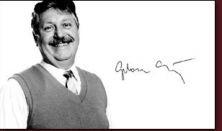 György Gebora