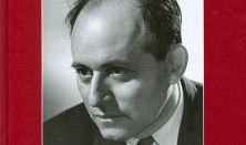 Tamás Blum