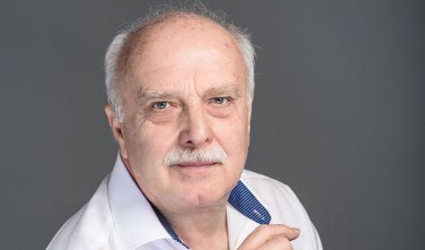 Rupnik Károly