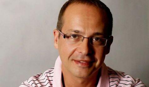 Sándor Szabolcs