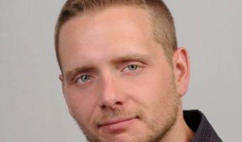Papp István