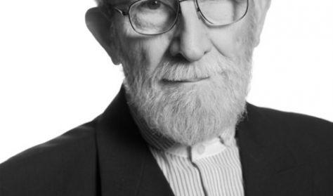 Udvaros György