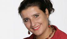 Yvette Alida Kovács