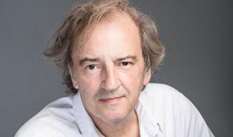 Maszlay István