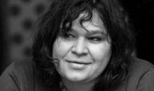 Rita Vereczkei