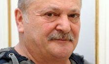 György Böhm
