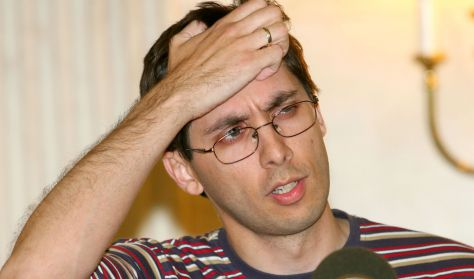 Pataki Balázs