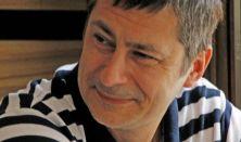 Gábor Bakó