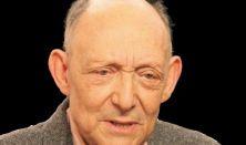 István Kállai