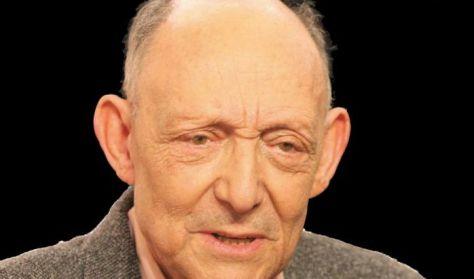 Kállai  István