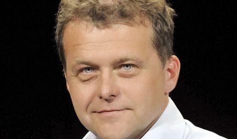 Pintér Gábor
