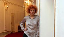 Kristina Ignjatovic